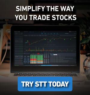 Try StocksToTrade