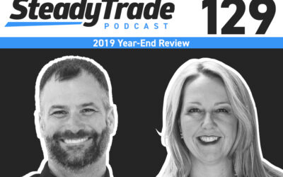 SteadyTrade's 2019 Year in Review