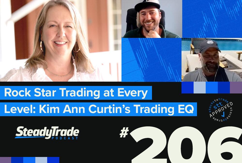 trading EQ
