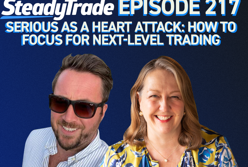 next-level trading
